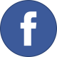 Success Moves Facebook | sales agent jobs in London