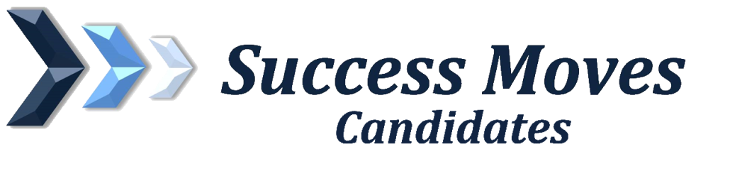 Success Moves Candidates