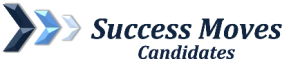 Success Moves Candidates Logo